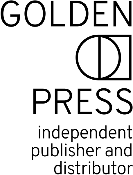 Golden Press